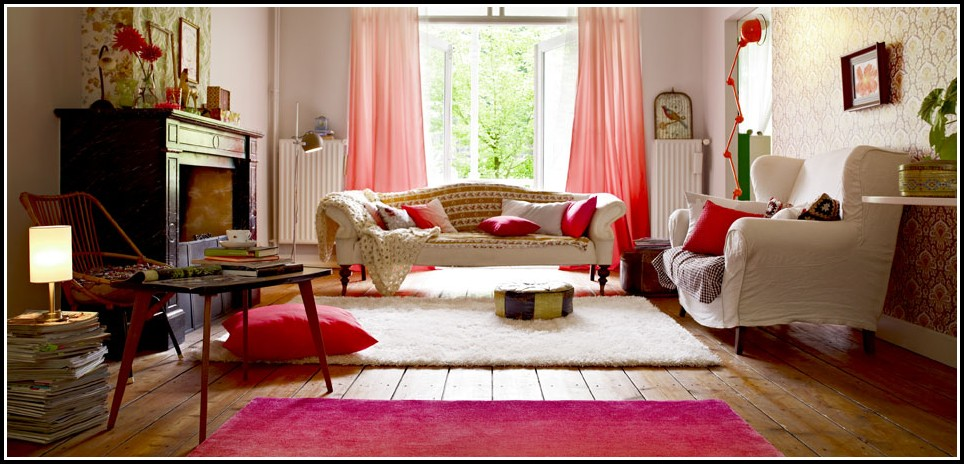 Möbel Wohnzimmer Günstig