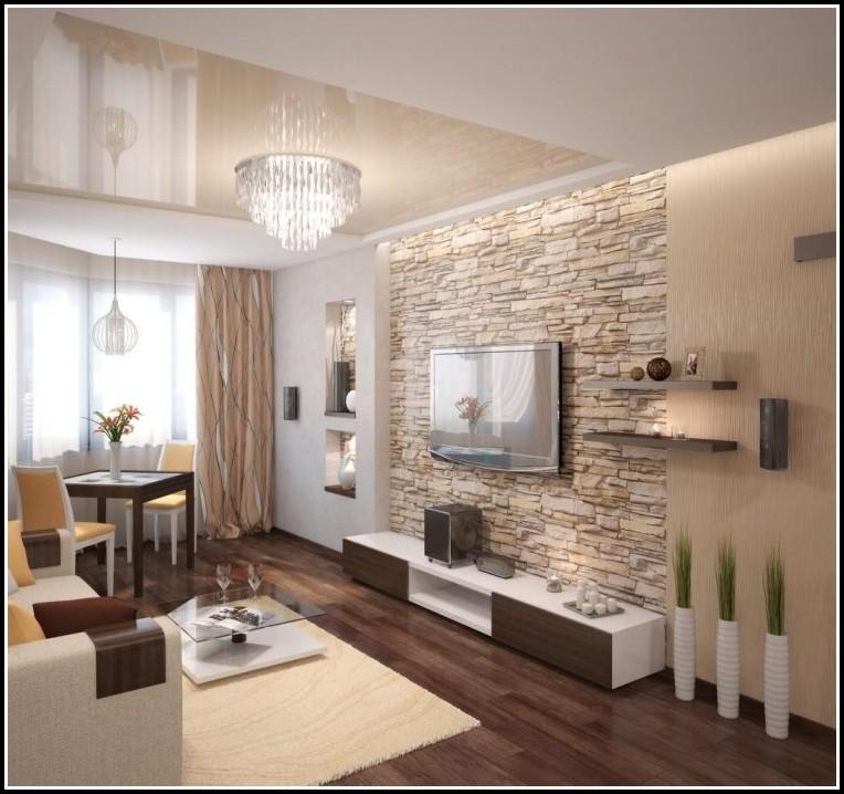 m bel wohnzimmer modern wohnzimmer house und dekor galerie bnvrpypkmo. Black Bedroom Furniture Sets. Home Design Ideas