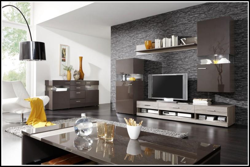 moderne bilder f r das wohnzimmer wohnzimmer house und. Black Bedroom Furniture Sets. Home Design Ideas