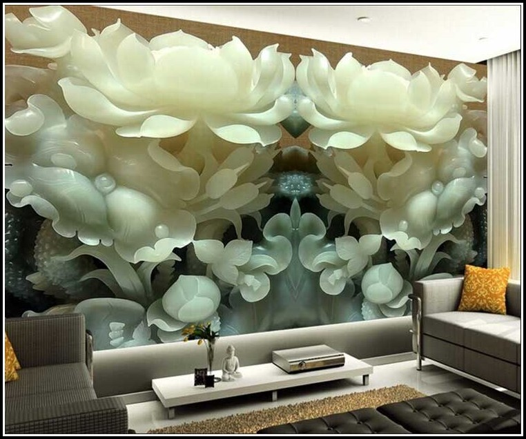 moderne deko f rs wohnzimmer download page beste. Black Bedroom Furniture Sets. Home Design Ideas