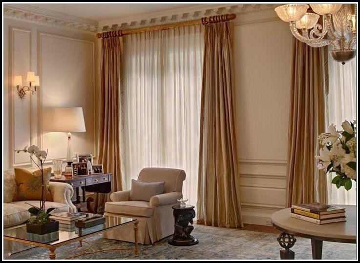 moderne gardinen f r wohnzimmer download page beste. Black Bedroom Furniture Sets. Home Design Ideas