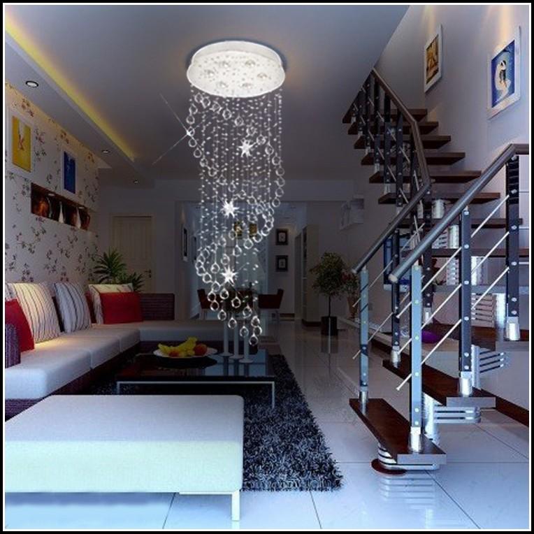 Moderne Hängeleuchten Wohnzimmer - wohnzimmer : House und Dekor ...