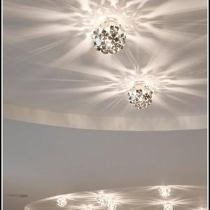 Led Lampen Für Schlafzimmer - schlafzimmer : House und Dekor Galerie ...