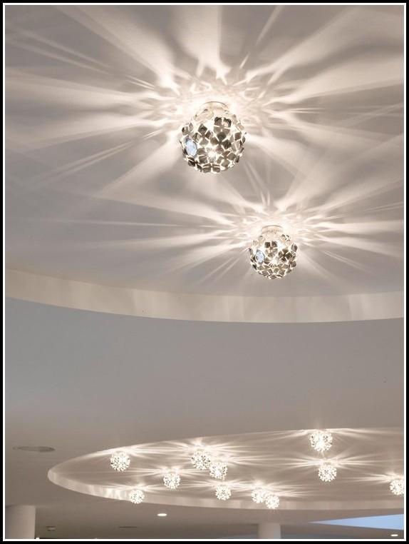 Moderne Lampen Für Schlafzimmer - schlafzimmer : House und Dekor ...