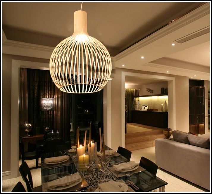 Moderne Lampen Für Wohnzimmer