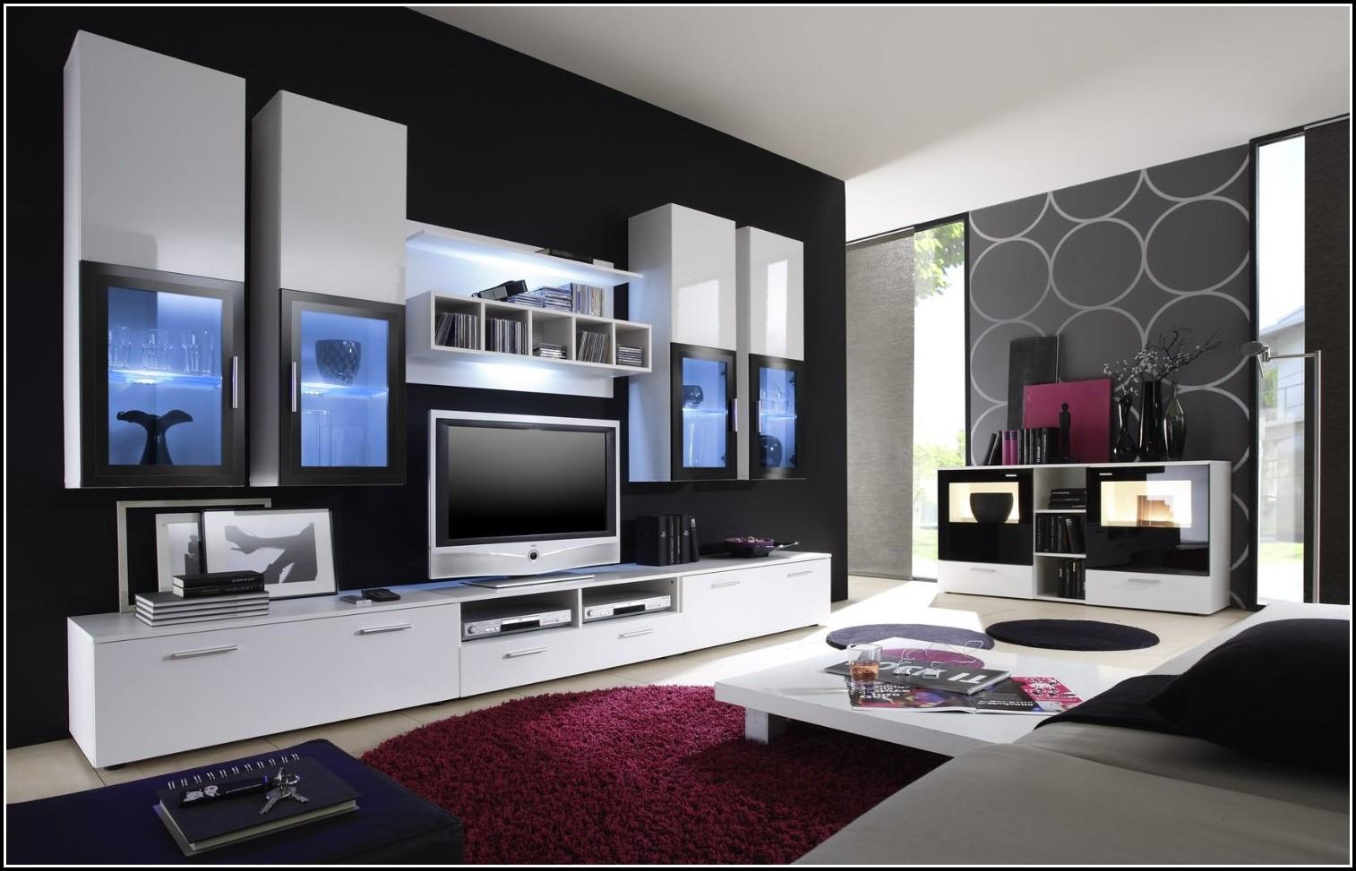 Moderne Möbel Für Wohnzimmer