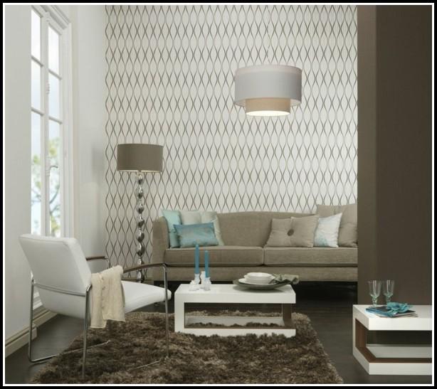Moderne Tapeten 2015 : moderne tapeten f r wohnzimmer wohnzimmer house und dekor galerie njlw8oxkeq ~ Watch28wear.com Haus und Dekorationen