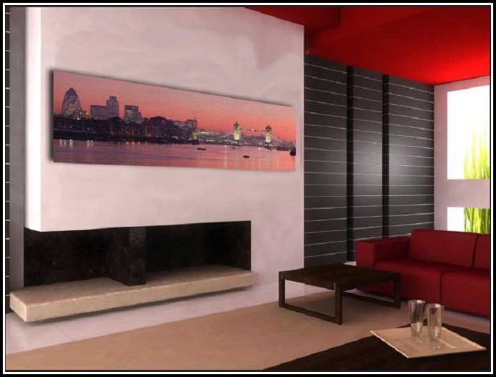 Moderne Wandbilder Für Wohnzimmer