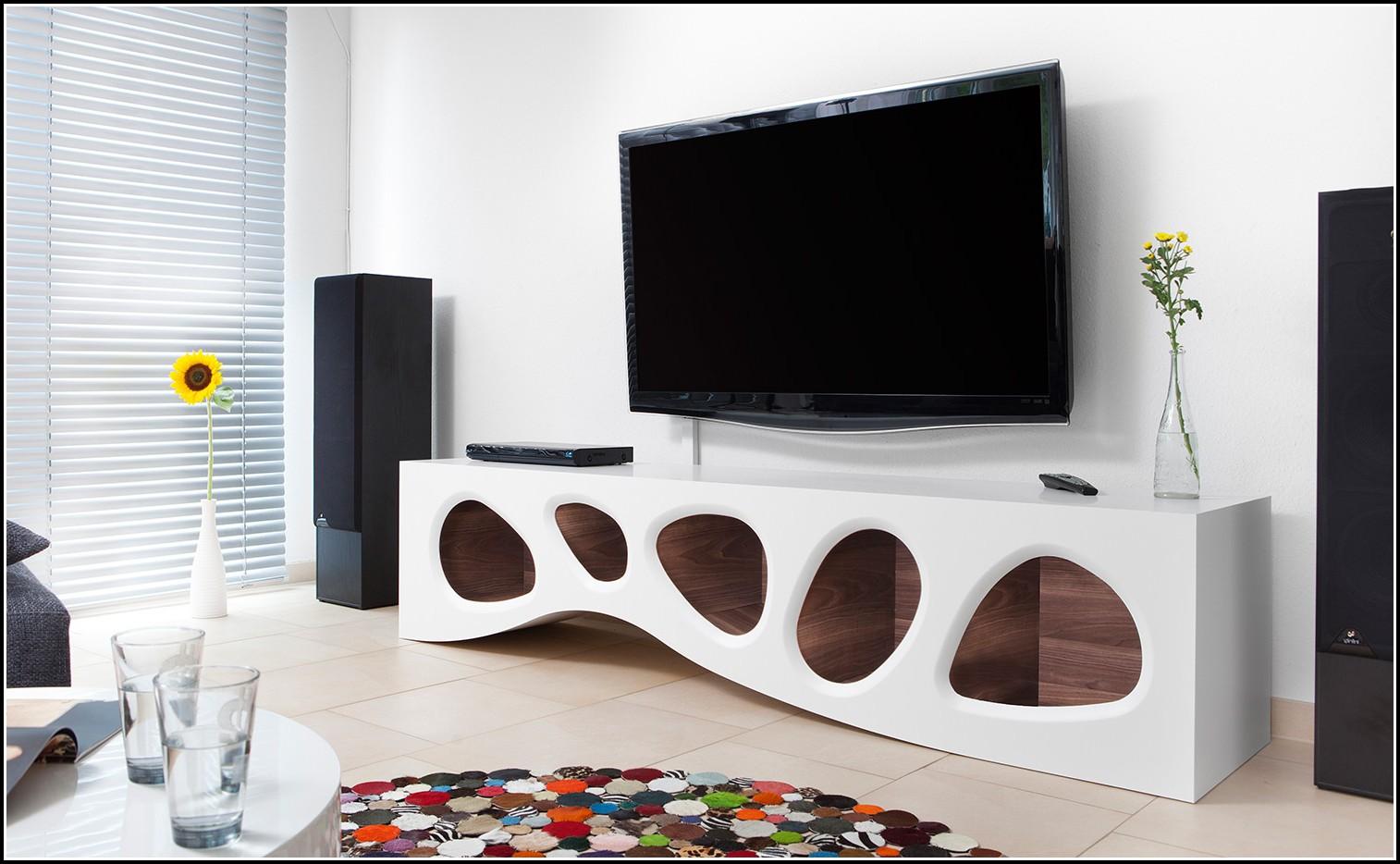 moebel f r wohnzimmer wohnzimmer house und dekor galerie xgz10ykryj. Black Bedroom Furniture Sets. Home Design Ideas