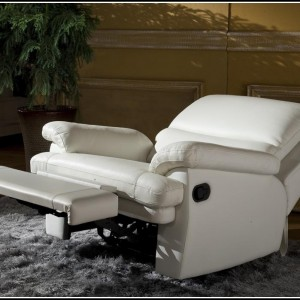 xxl sessel mit schlaffunktion, xxl sessel mit schlaffunktion - sessel : house und dekor galerie, Design ideen