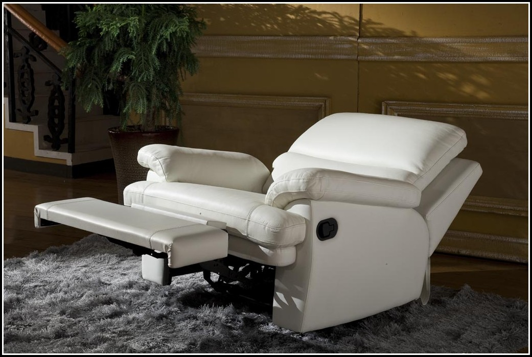 Relax Sessel Mit Schlaffunktion