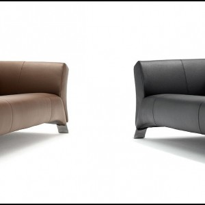 rolf benz sofas fabrikverkauf sofas house und dekor galerie jpnwyyowbn. Black Bedroom Furniture Sets. Home Design Ideas