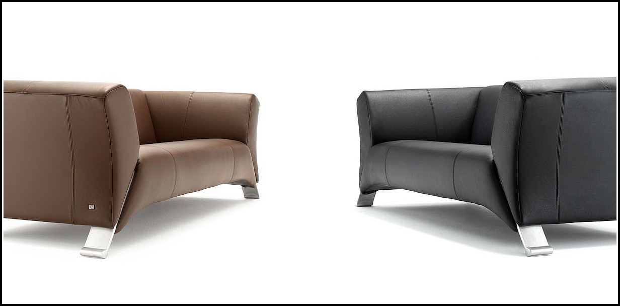 rolf benz sofa 322 sofas house und dekor galerie. Black Bedroom Furniture Sets. Home Design Ideas