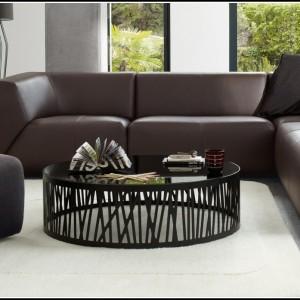 Rolf Benz Sofa Gebraucht