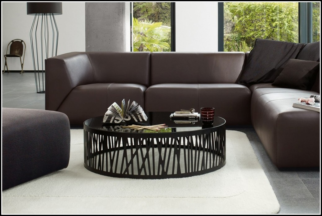 rolf benz sofa gebraucht sofas house und dekor galerie 48nrqgxwje. Black Bedroom Furniture Sets. Home Design Ideas