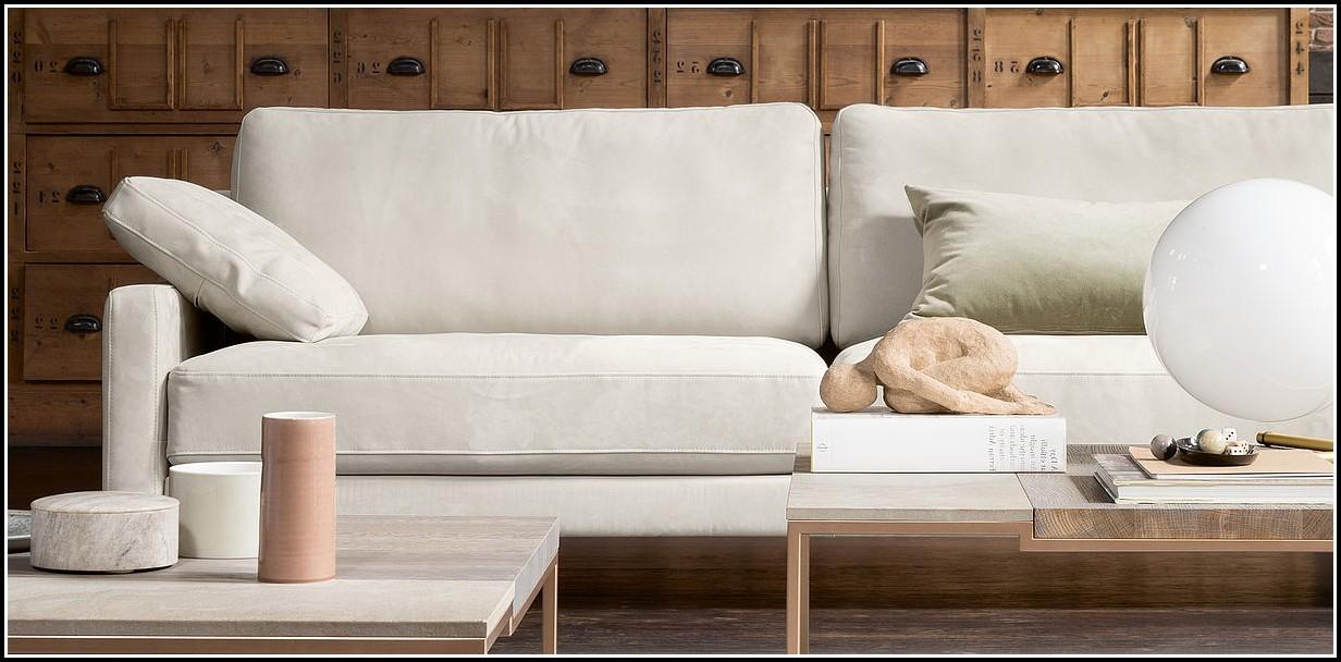 rolf benz sofas fabrikverkauf sofas house und dekor galerie jpnwyyowbn. Black Bedroom Furniture Sets. Home Design Ideas