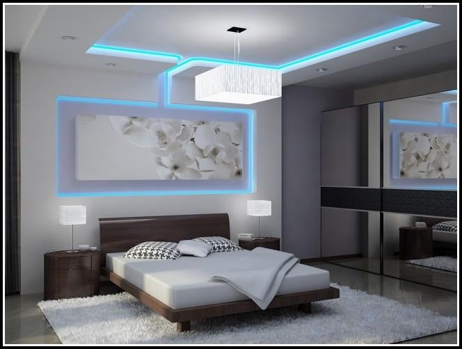 Schöne Lampen Für Schlafzimmer