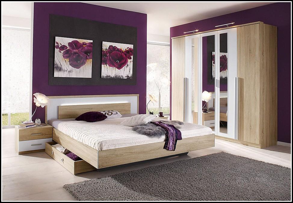 Schöne Schlafzimmer Bilder