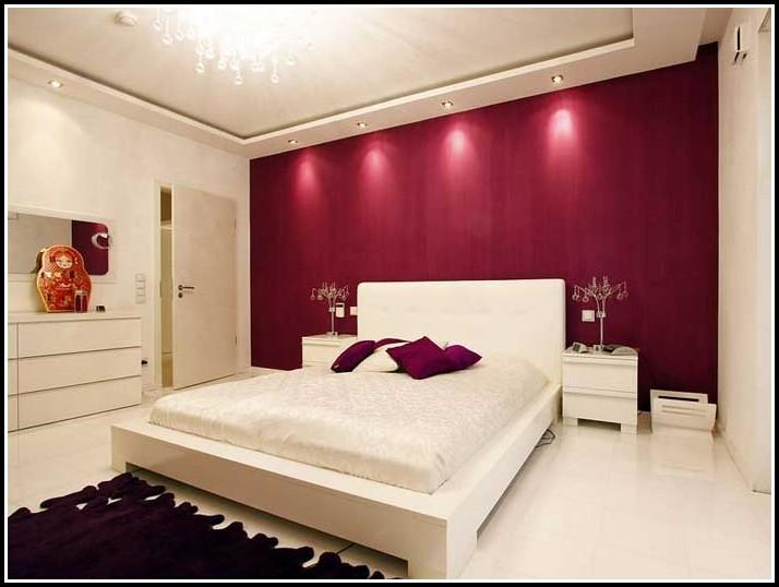 Schöne Schlafzimmer Farbe