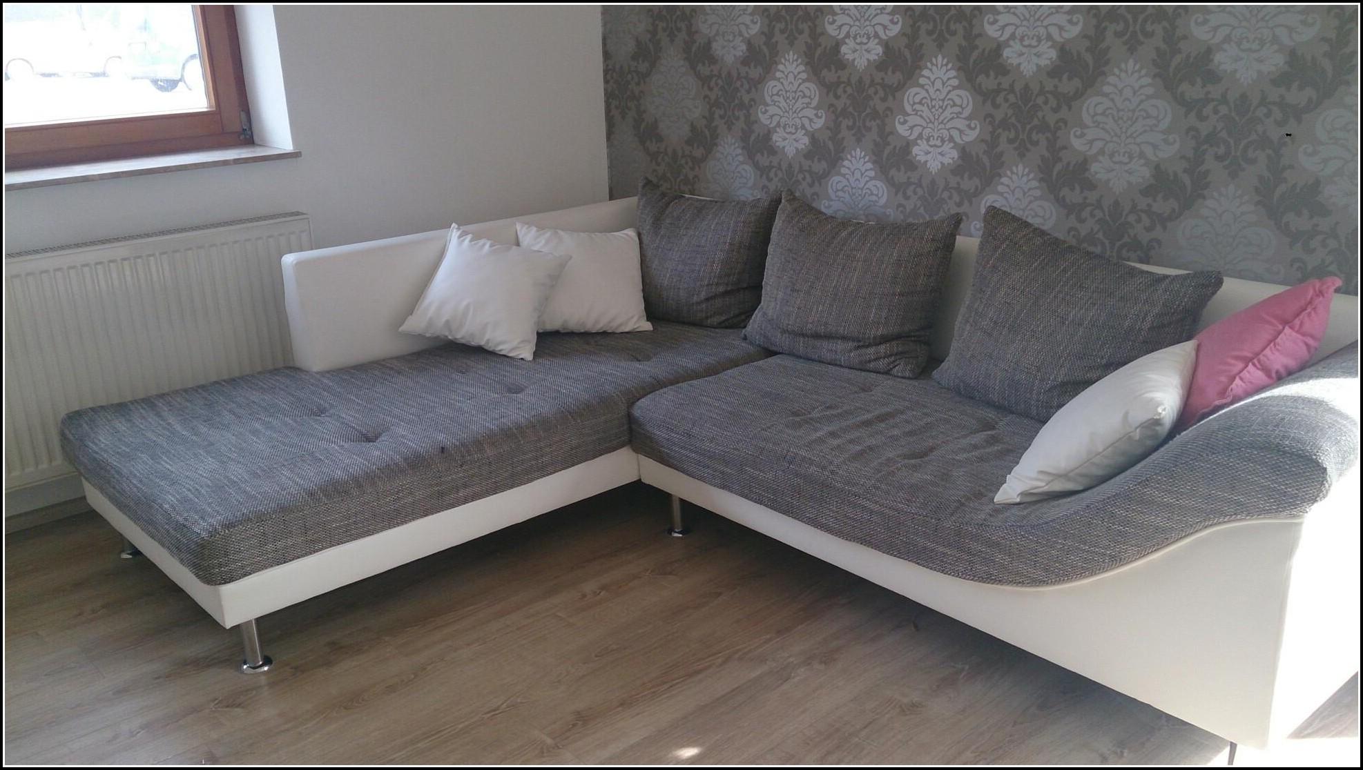 sch ne sofas krefeld sofas house und dekor galerie xgz104e1yj. Black Bedroom Furniture Sets. Home Design Ideas