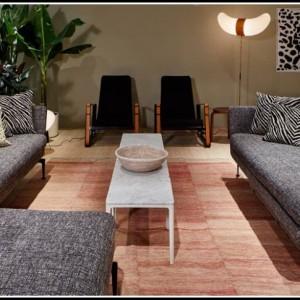 Schöner Wohnen Sofa Mit Integriertem Tisch