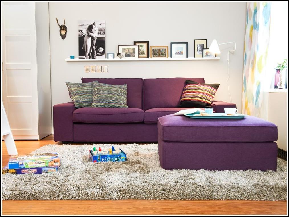 Sch ner wohnen sofas 2013 sofas house und dekor for Schoner wohnen sofa