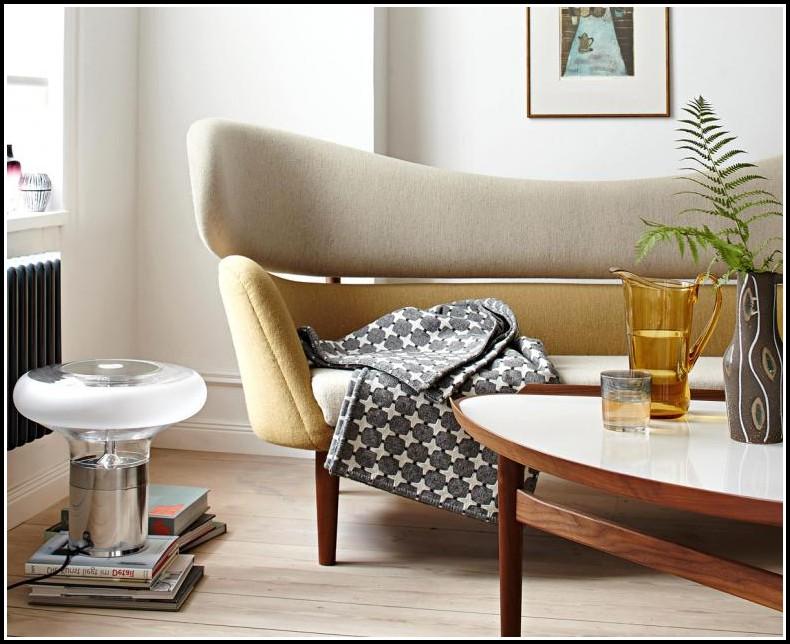 sch ner wohnen sofas und sessel sofas house und dekor. Black Bedroom Furniture Sets. Home Design Ideas