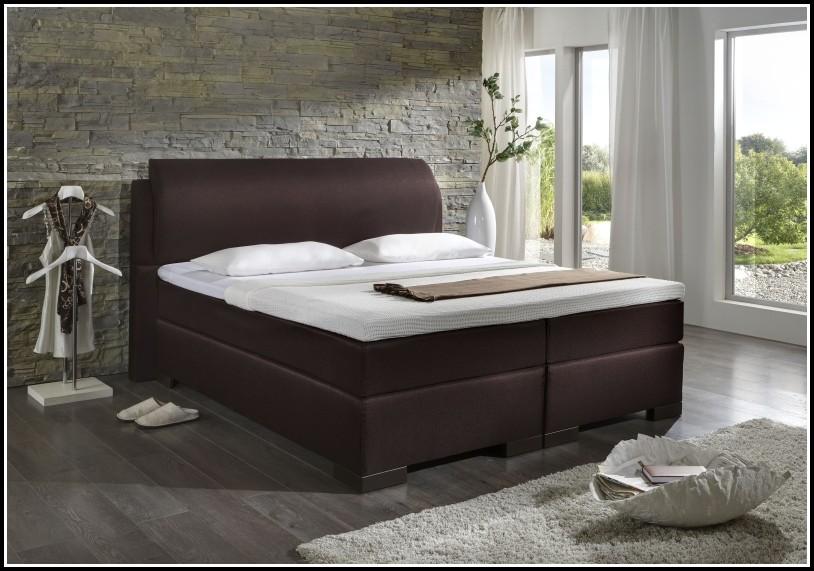 Schlafzimmer boxspringbett komplett schlafzimmer house for Schlafzimmer komplett boxspringbett