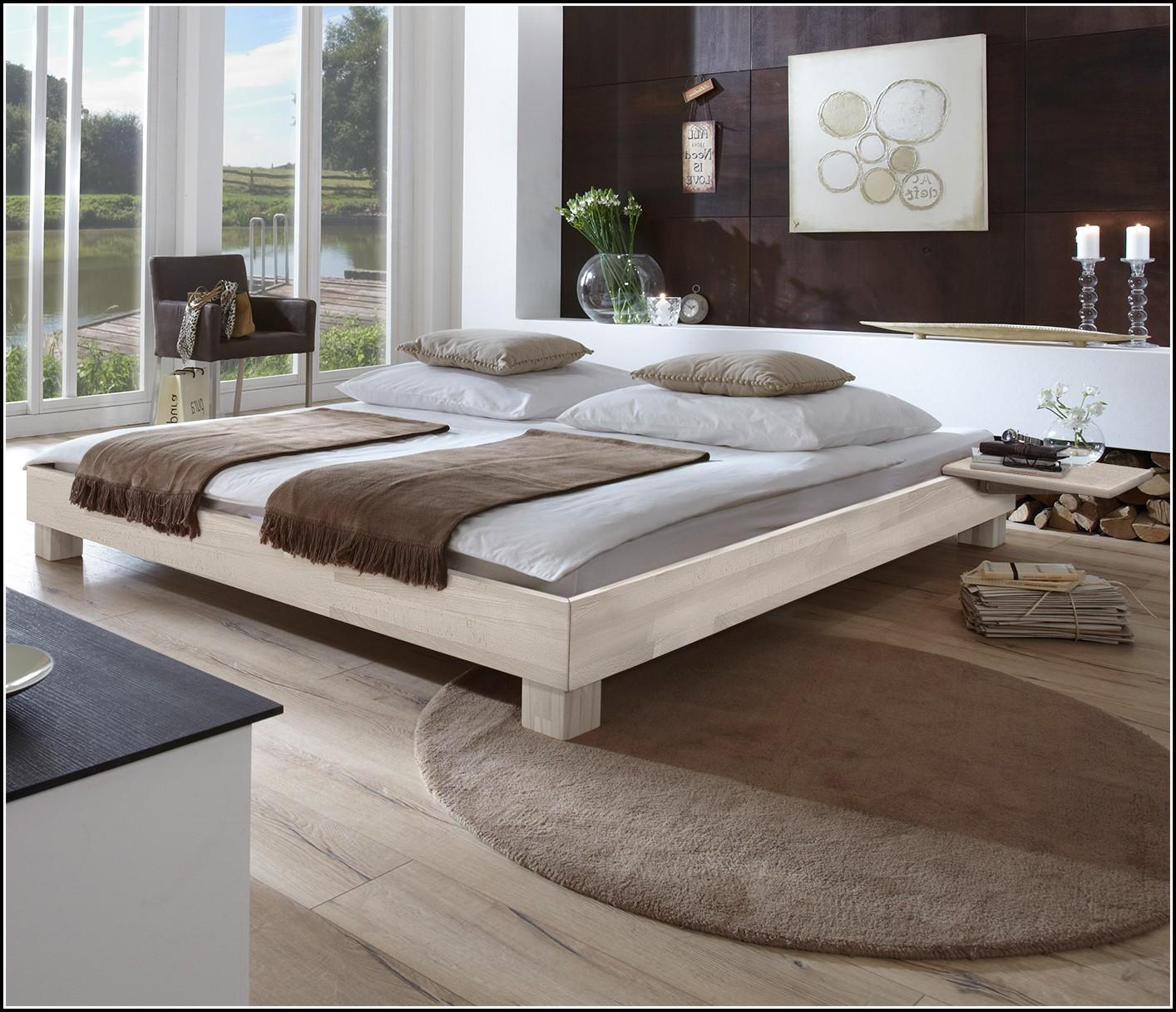 Schlafzimmer Gnstig