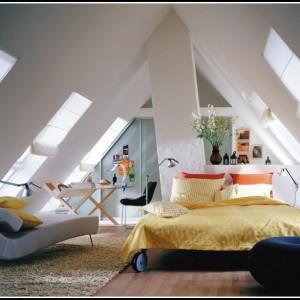 Hersteller Massivholzmöbel Schlafzimmer - schlafzimmer : House und ...