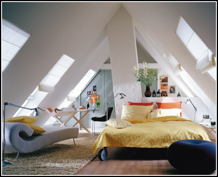 Schlafzimmer Hersteller Deutschland - schlafzimmer : House und Dekor ...