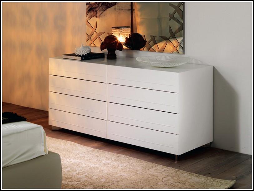 Schlafzimmer Kommode Weiß Landhausstil - schlafzimmer : House und ...