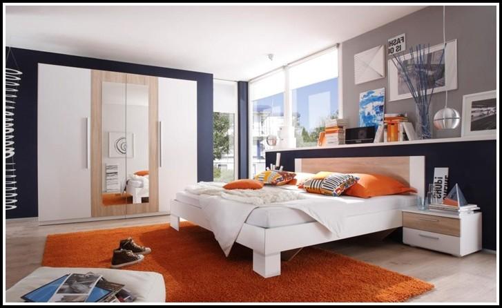 Schlafzimmer Komplett Günstig Auf Raten
