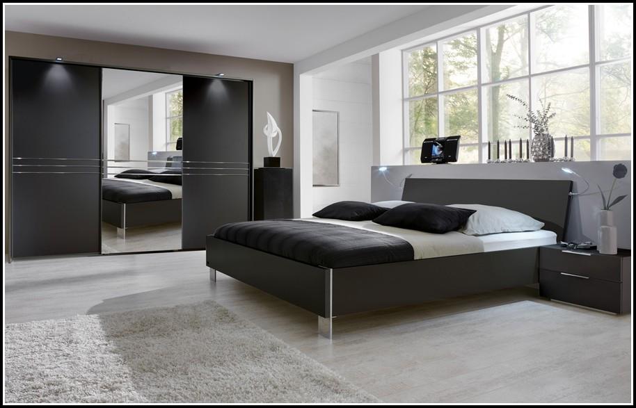 schlafzimmer komplett g nstig gebraucht schlafzimmer house und dekor galerie gpbw4xowx9