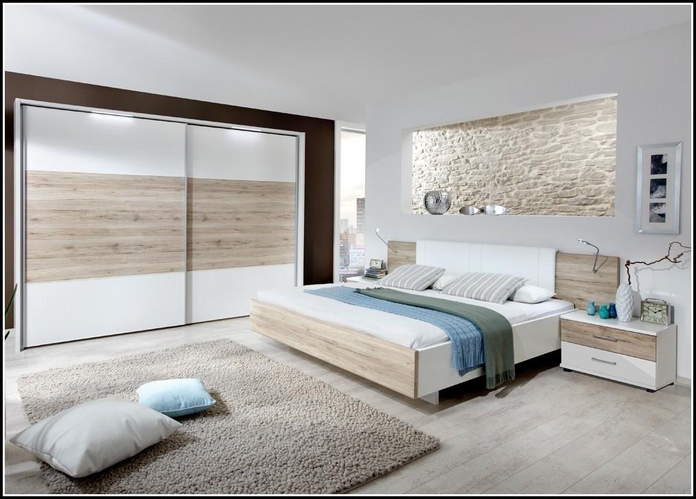 Schlafzimmer Komplett Günstig Kaufen