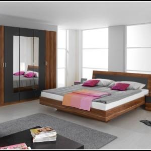 Schlafzimmer Komplett Kaufen Poco - schlafzimmer : House und Dekor ...