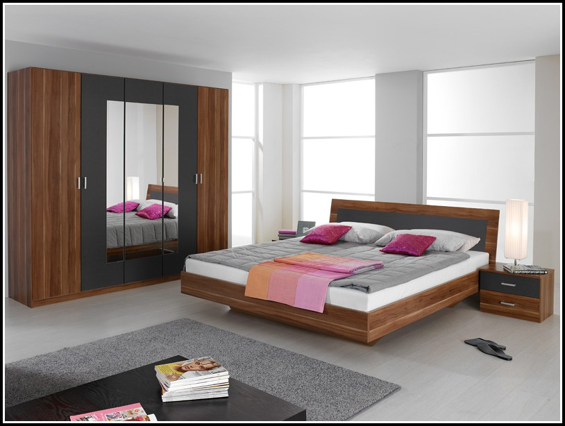 schlafzimmer komplett g nstig poco schlafzimmer house und dekor galerie vgekgmr1xo. Black Bedroom Furniture Sets. Home Design Ideas