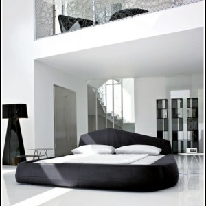 Günstige Schlafzimmer Komplett Schweiz - schlafzimmer : House und ...