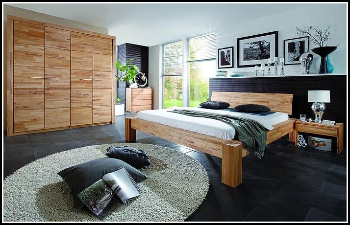 schlafzimmer komplett massivholz buche schlafzimmer house und dekor galerie bd5wmn719p. Black Bedroom Furniture Sets. Home Design Ideas