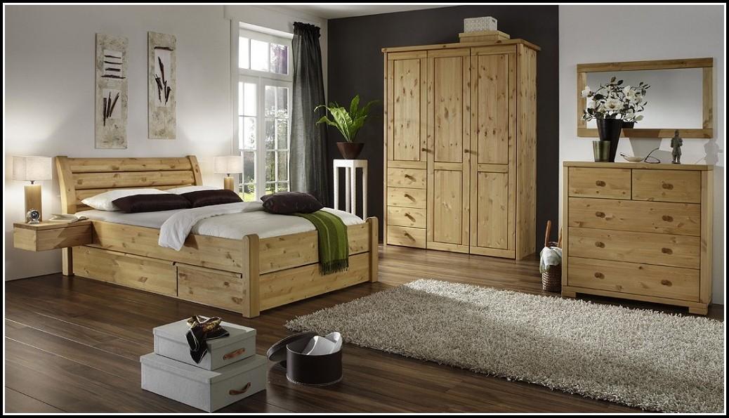 schlafzimmer komplett massivholz g nstig schlafzimmer house und dekor galerie oyxr5wlw95. Black Bedroom Furniture Sets. Home Design Ideas