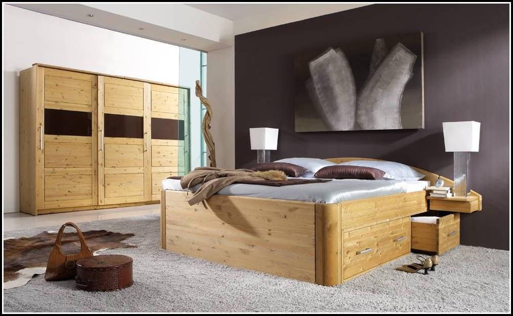 Schlafzimmer Komplett Massivholz Gebraucht - schlafzimmer : House ...