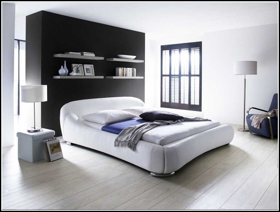 schlafzimmer komplett mit lattenrost und matratze g nstig schlafzimmer house und dekor. Black Bedroom Furniture Sets. Home Design Ideas