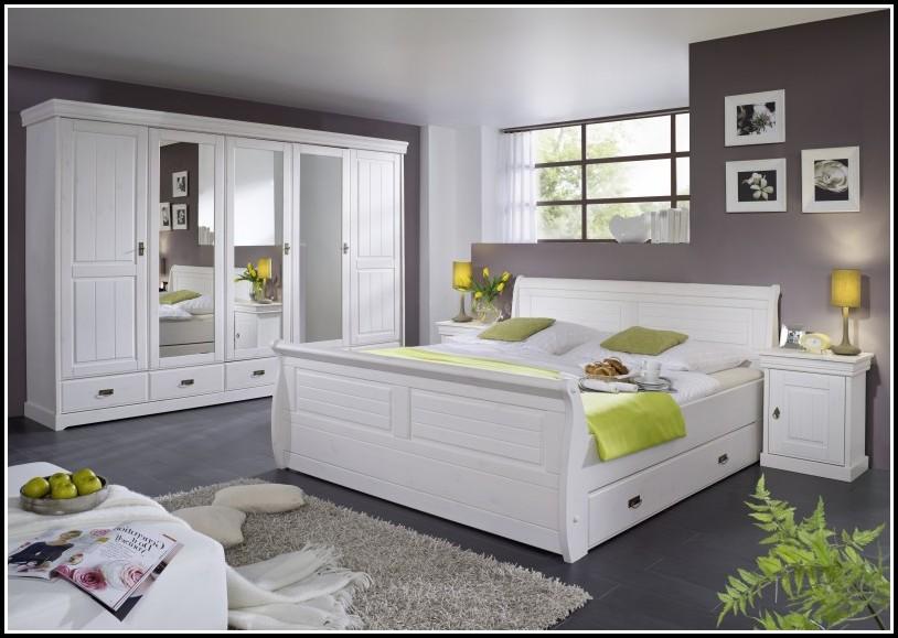 schlafzimmer landhaus wei gebraucht schlafzimmer house und dekor galerie njlw8bdreq. Black Bedroom Furniture Sets. Home Design Ideas