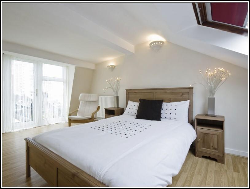 schlafzimmer schrge gestalten, schlafzimmer mit schräge neu gestalten - schlafzimmer : house und, Design ideen