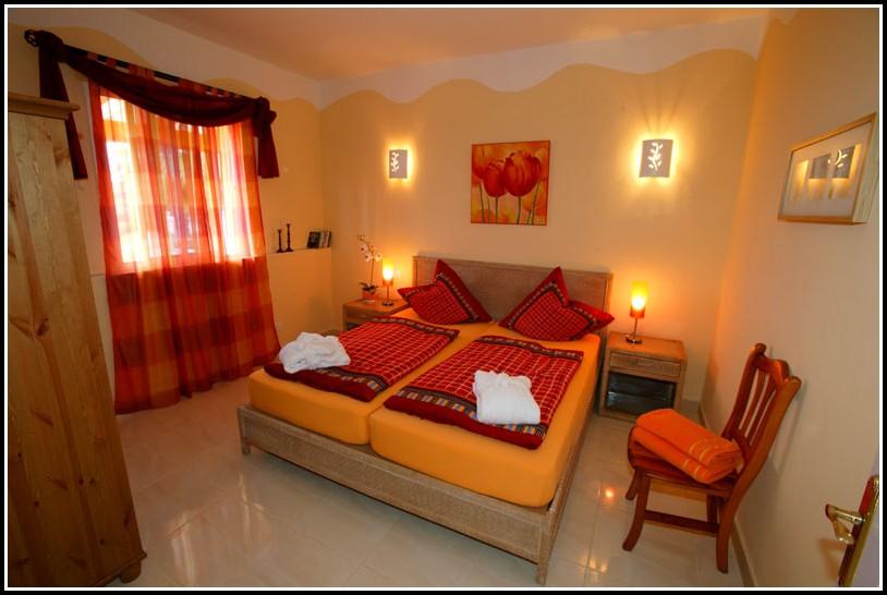 wohnideen farbe dekor, schlafzimmer neu gestalten farbe - schlafzimmer : house und dekor, Design ideen
