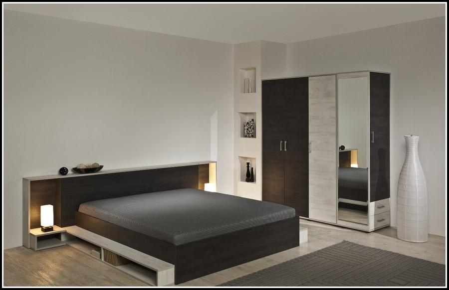 Schlafzimmer Set Günstig