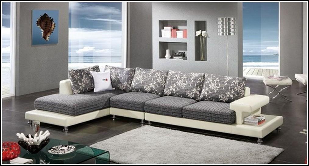 Seat And Sofas Bremen