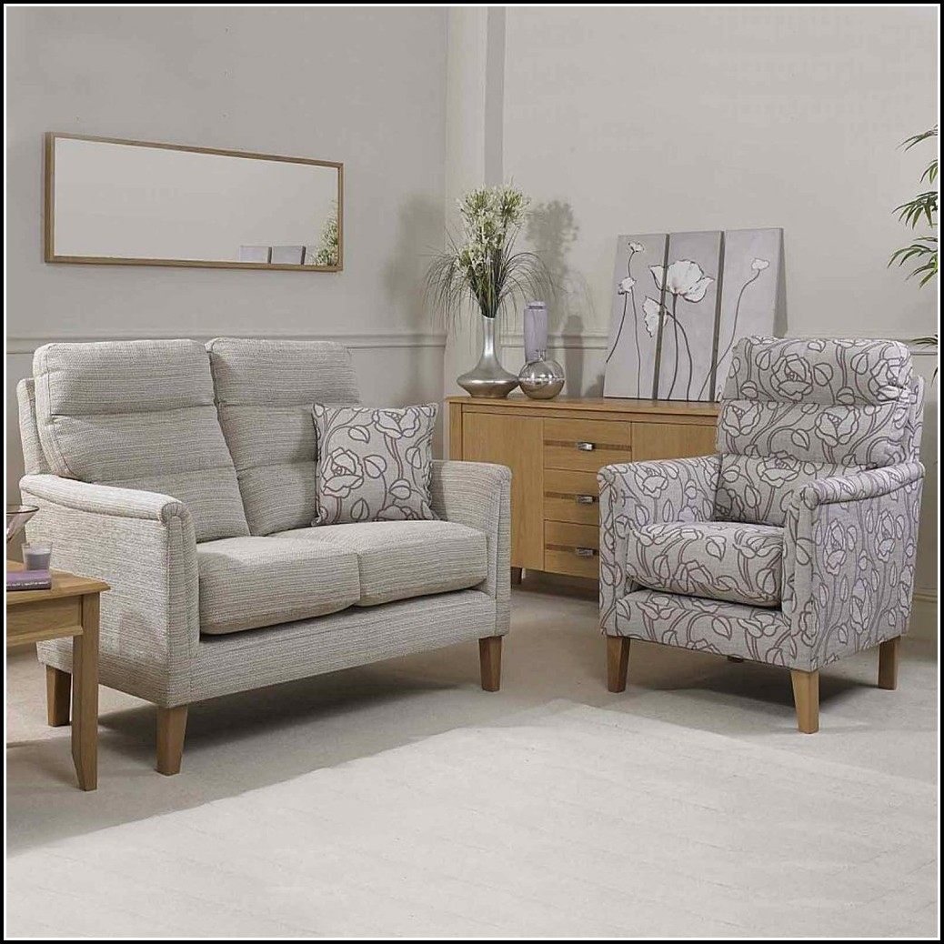 Seat And Sofas Dortmund sofas House und Dekor Galerie