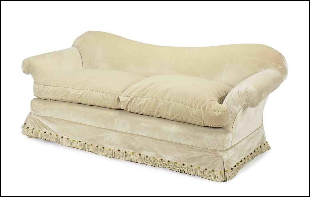 seat and sofas hanau sofas house und dekor galerie. Black Bedroom Furniture Sets. Home Design Ideas