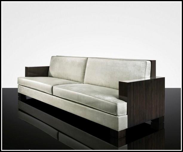 Seat And Sofas Nederland